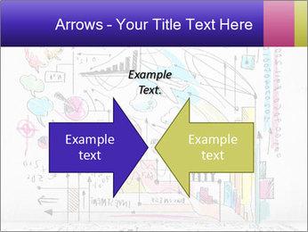 0000076821 PowerPoint Template - Slide 90