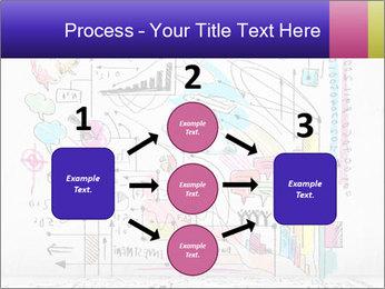 0000076821 PowerPoint Template - Slide 92