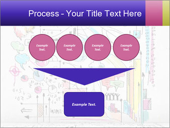 0000076821 PowerPoint Template - Slide 93
