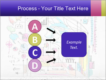 0000076821 PowerPoint Template - Slide 94