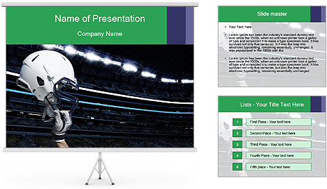 0000076822 PowerPoint Template