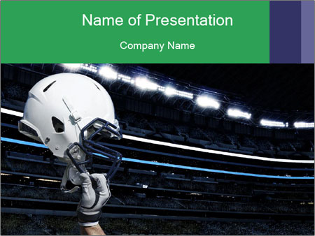 0000076822 PowerPoint Templates