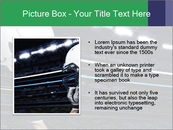0000076822 PowerPoint Template - Slide 13