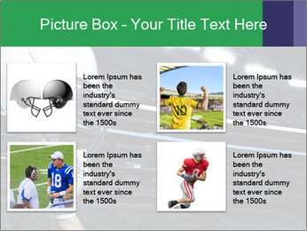0000076822 PowerPoint Template - Slide 14