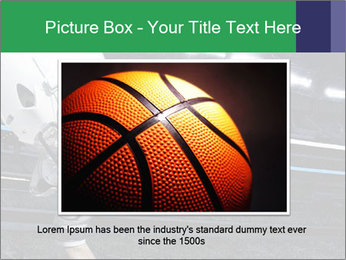 0000076822 PowerPoint Template - Slide 16