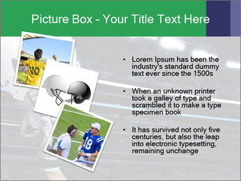 0000076822 PowerPoint Template - Slide 17