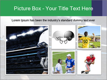 0000076822 PowerPoint Template - Slide 19