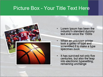 0000076822 PowerPoint Template - Slide 20