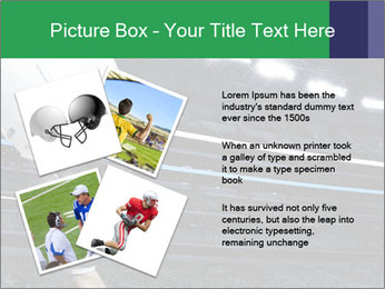 0000076822 PowerPoint Template - Slide 23