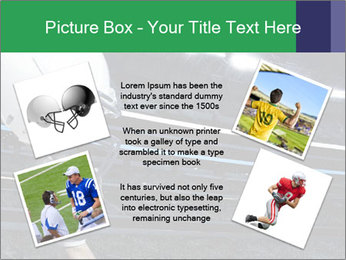 0000076822 PowerPoint Template - Slide 24