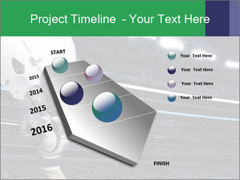 0000076822 PowerPoint Template - Slide 26