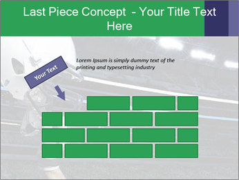 0000076822 PowerPoint Template - Slide 46