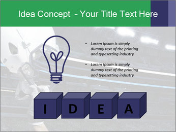 0000076822 PowerPoint Template - Slide 80