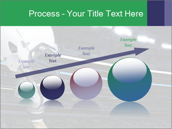 0000076822 PowerPoint Template - Slide 87