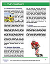 0000076822 Word Template - Page 3