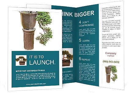 0000076823 Brochure Templates