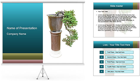0000076823 PowerPoint Template