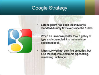 0000076823 PowerPoint Templates - Slide 10