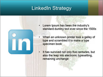 0000076823 PowerPoint Templates - Slide 12