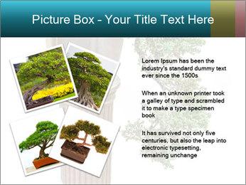 0000076823 PowerPoint Templates - Slide 23