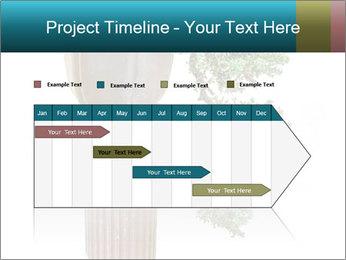 0000076823 PowerPoint Template - Slide 25