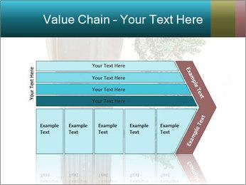 0000076823 PowerPoint Templates - Slide 27