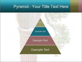 0000076823 PowerPoint Templates - Slide 30
