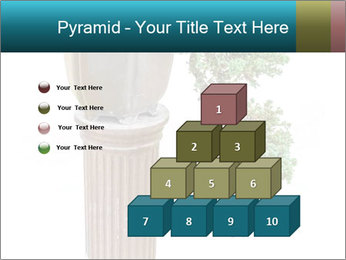 0000076823 PowerPoint Templates - Slide 31
