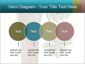 0000076823 PowerPoint Template - Slide 32