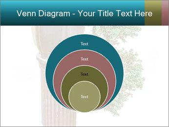 0000076823 PowerPoint Template - Slide 34