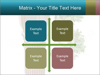 0000076823 PowerPoint Templates - Slide 37