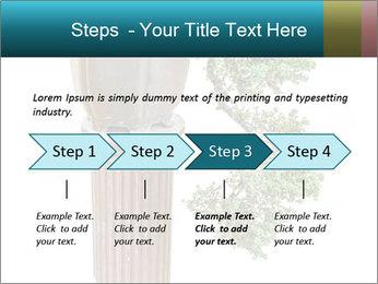 0000076823 PowerPoint Template - Slide 4