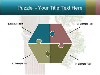0000076823 PowerPoint Template - Slide 40