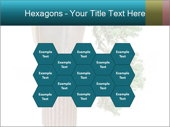 0000076823 PowerPoint Template - Slide 44