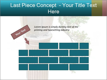 0000076823 PowerPoint Template - Slide 46