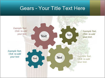 0000076823 PowerPoint Template - Slide 47