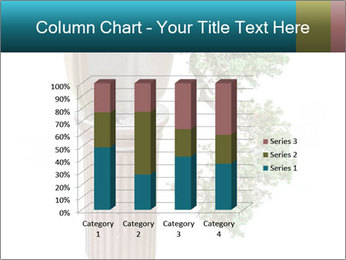0000076823 PowerPoint Templates - Slide 50