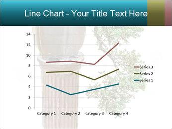 0000076823 PowerPoint Templates - Slide 54