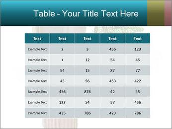 0000076823 PowerPoint Templates - Slide 55