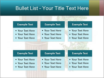 0000076823 PowerPoint Templates - Slide 56