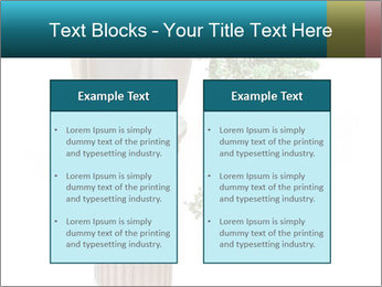 0000076823 PowerPoint Templates - Slide 57