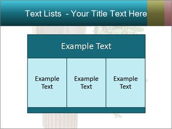 0000076823 PowerPoint Template - Slide 59