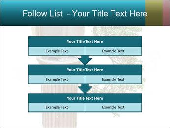 0000076823 PowerPoint Template - Slide 60