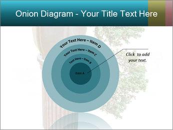 0000076823 PowerPoint Template - Slide 61