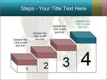 0000076823 PowerPoint Templates - Slide 64