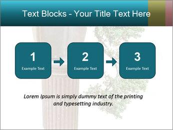 0000076823 PowerPoint Template - Slide 71