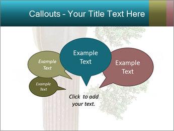 0000076823 PowerPoint Template - Slide 73