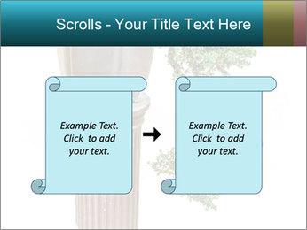 0000076823 PowerPoint Templates - Slide 74