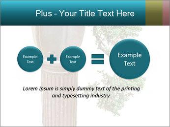 0000076823 PowerPoint Templates - Slide 75