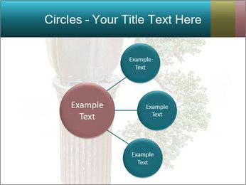 0000076823 PowerPoint Templates - Slide 79